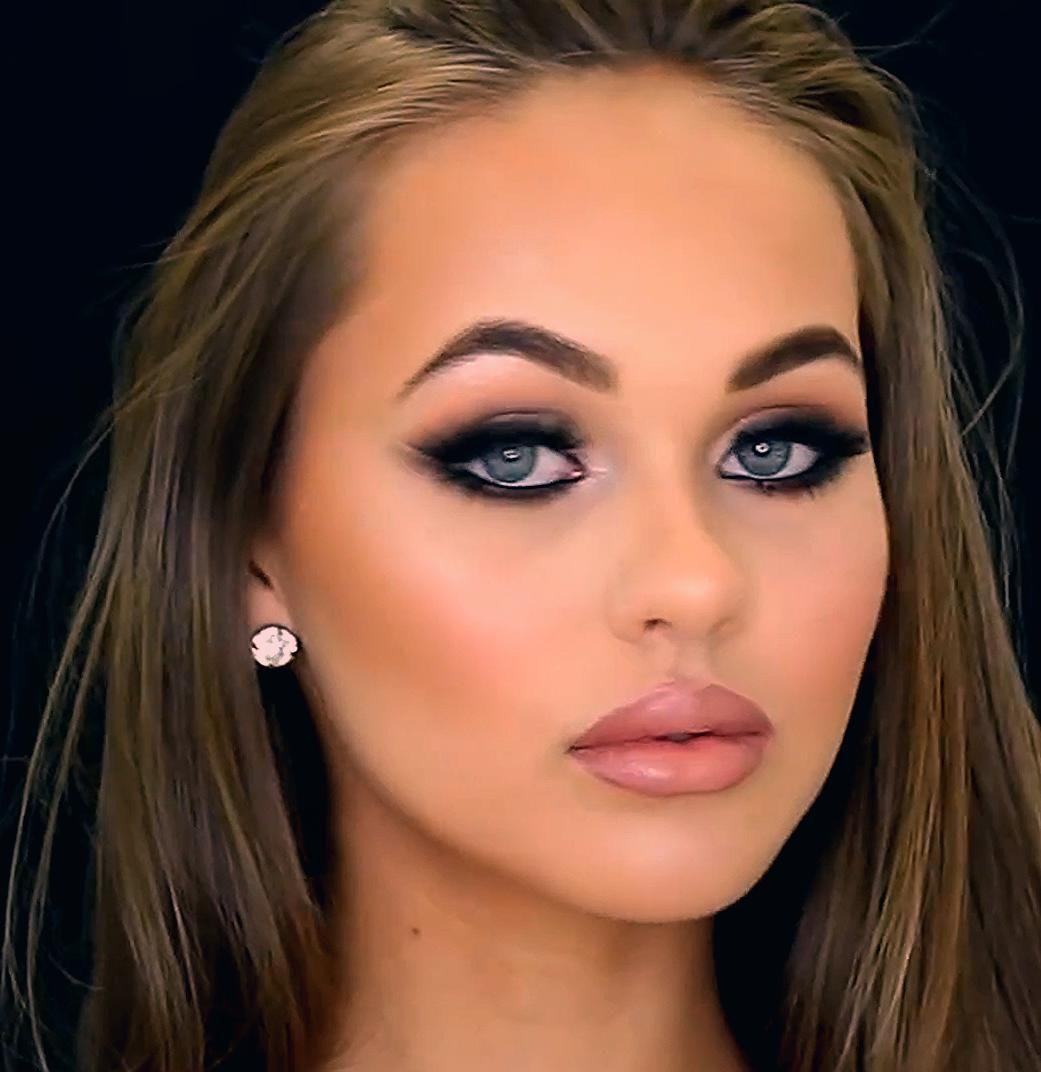 Photo of Makeup tutorial