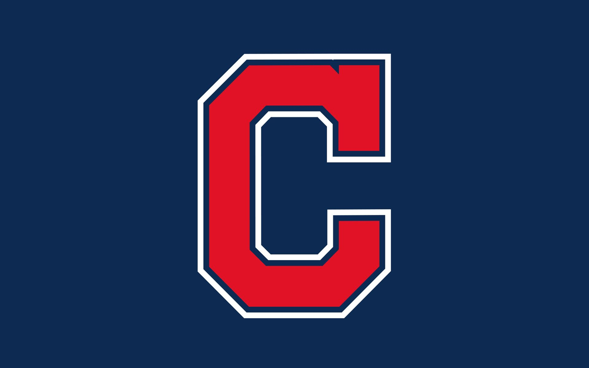Wallpaper Not Found For Category Cleveland Indians Page 6 Cleveland Indians Wallpaper Cleveland Indians Cleveland Indians Baseball