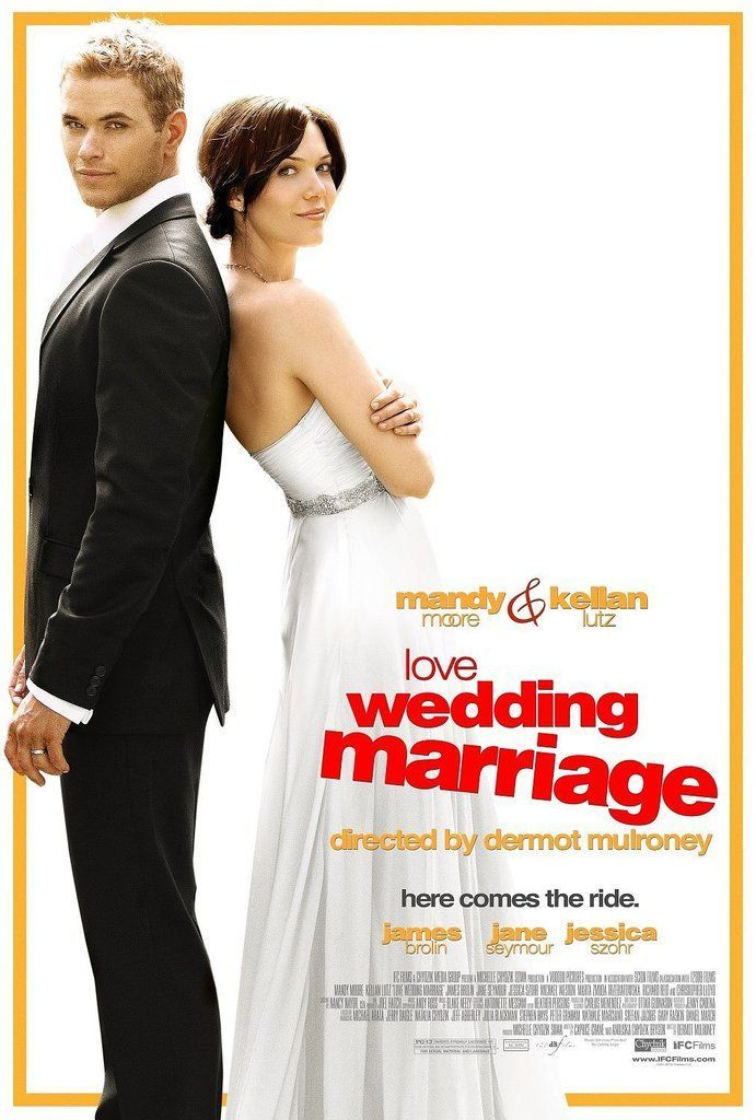 Romantic Movies You Can Stream on Netflix Tonight Love, Wedding, MarriageLove, Wedding, Marriage