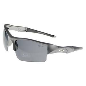 7abdd704cc Cheap Oakley Flak Jacket Sunglasses grey Frame grey Lens Sale   Fake Oakleys  20.89