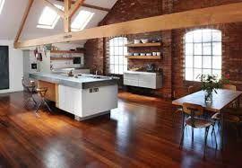 decoración de cocinas modernas - Buscar con Google