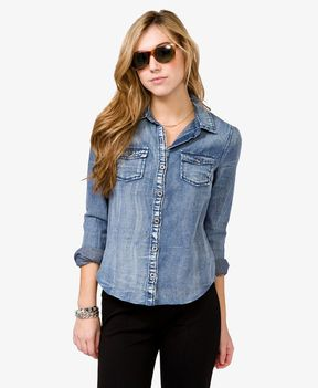 17ae627517 Forever 21 is the authority on fashion & the go-to retailer for the latest  trends, must-have styles & the hottest deals.