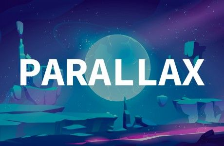 16 fantastic examples and uses of the parallax effect
