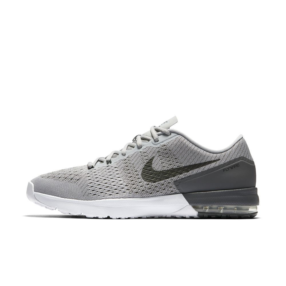nike air max typha mens training shoes