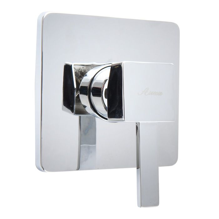 CLEARANCE SALE on affordable prices - CUBE BATH-SHOWER MIXER ...