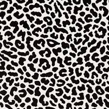 Image result for black wallpaper uk