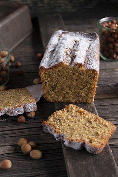 Tarta de nuez jugosa: una deliciosa receta para el frío otoño / invierno