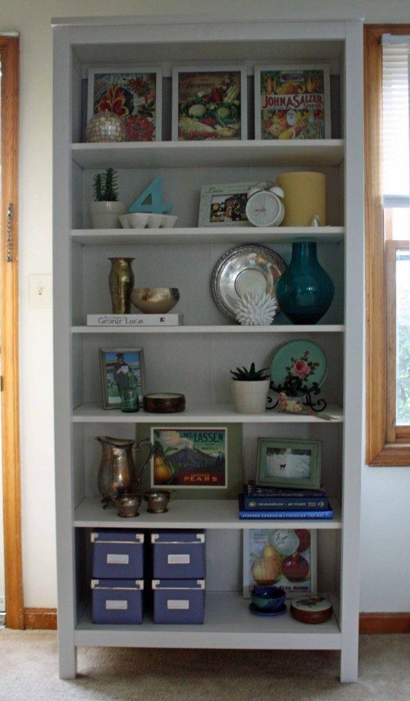 Home Ideas Bookcase Displays Bookcase Design Diy Furniture