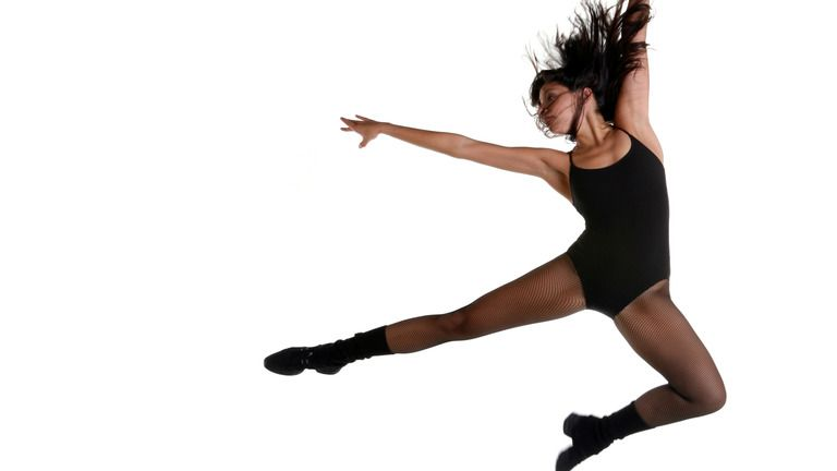 Online Dance Classes For 10+ Styles - Learn how to dance ...