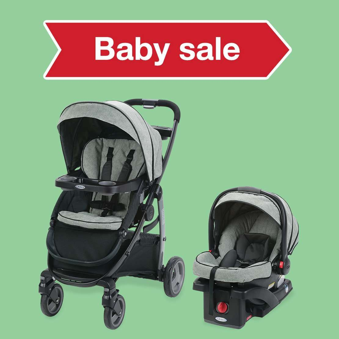 58 Reference Of Evenflo Car Seat And Stroller Combo Target In