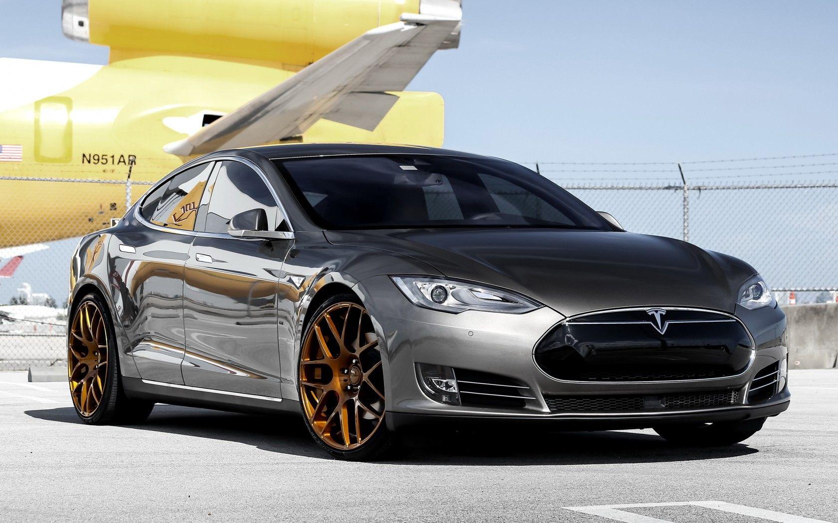 Tesla Model S Avant Garde Jpg 3098 2020 Tesla Autos Luxus