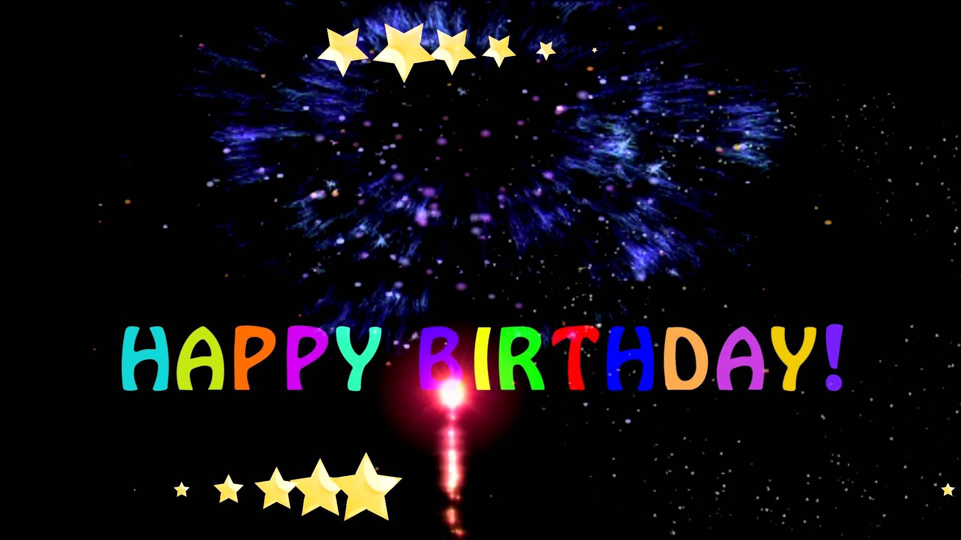 Top 10 Beautiful Happy Birthday Hd Images Free Download
