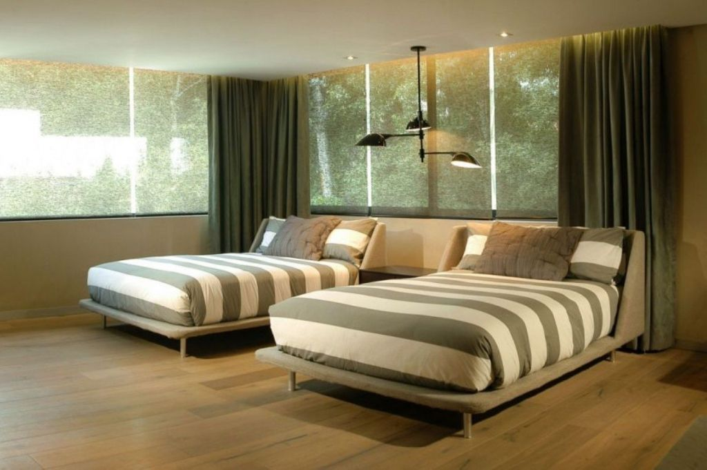 twin bedroom furniture sets for adults interior bedroom paint