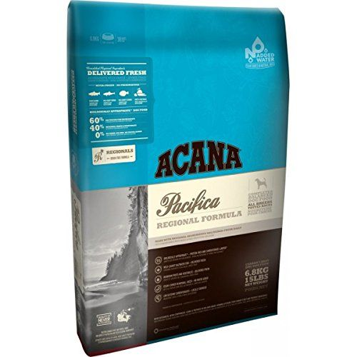 Top 8 Best Acana Dog Foods In 2020 Cat Food Brands Cat Food