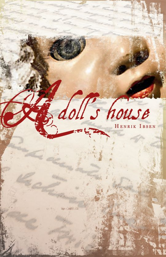 an analysis of the expectations of women in a dolls house a play by henrik ibsen On which the drama a doll's house is written is the issue of women of a doll's house as a feminist play  in a doll's house biography of henrik ibsen.