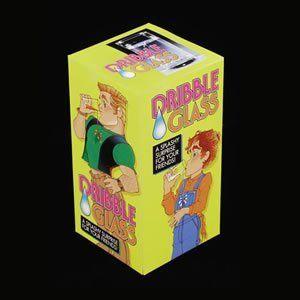 Classic Jokes Range Joke Box 5 Classic Practical Pranks