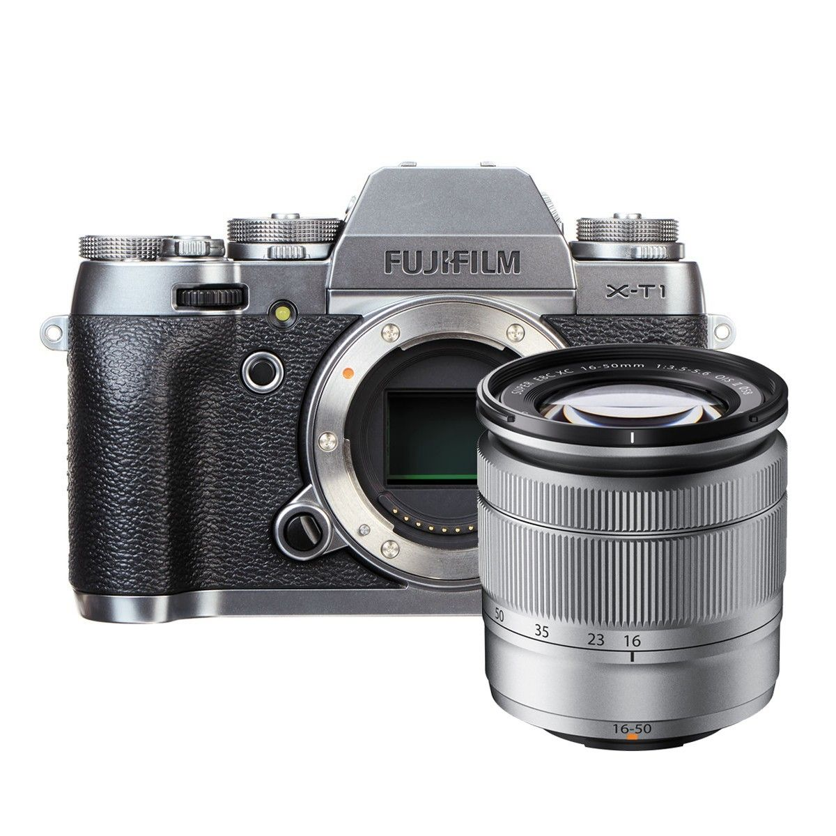 Harga Dan Spek Fujifilm X T20 16 50mm Silver Termurah 2018 A5 Kit 15 45mm F35 56 Ois Pz Dark Pwp Xf F2 T1 Mirrorless Digital Camera With Lens Graphite Edition Contact 0312855877
