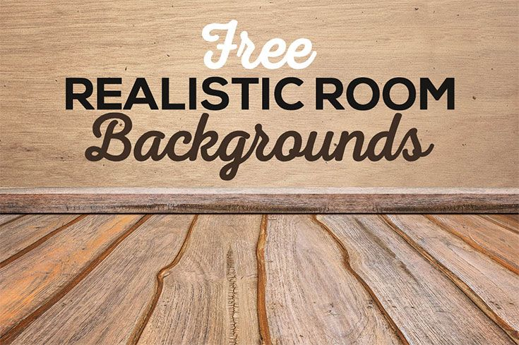 Download A Set Of Free Realistic Rooms Backgrounds Photoshop Freebies Photoshop Digital Background Photoshop Backgrounds
