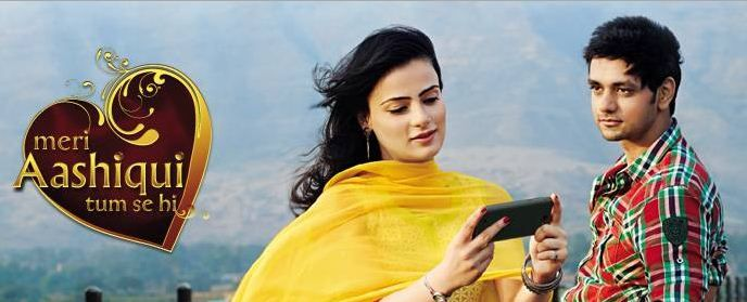 Meri Aashiqui Tumse Hi 16 October 2015 Full Episode | Dramas