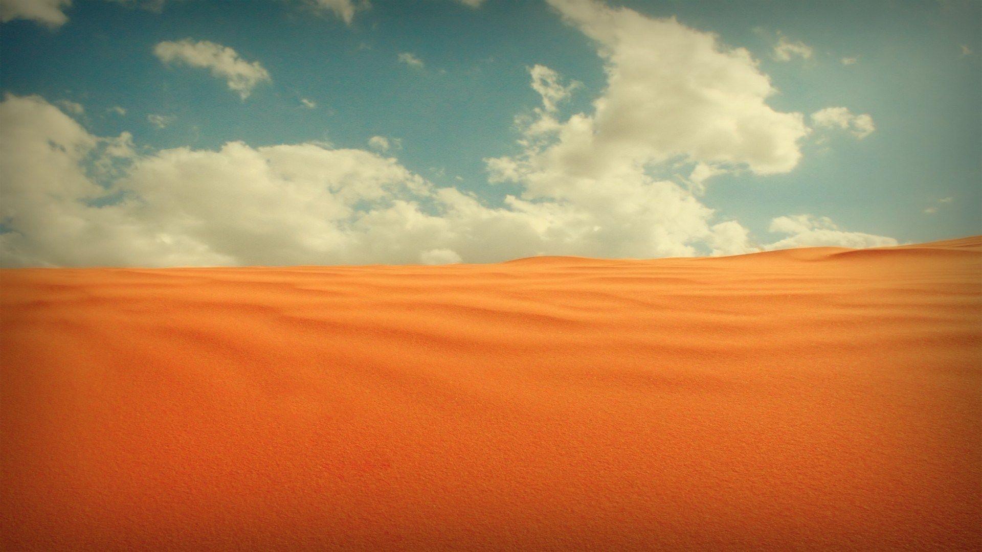 1920x1080 Wallpaper Images Desert Desert Photography Landscape Wallpaper Landscape Pictures