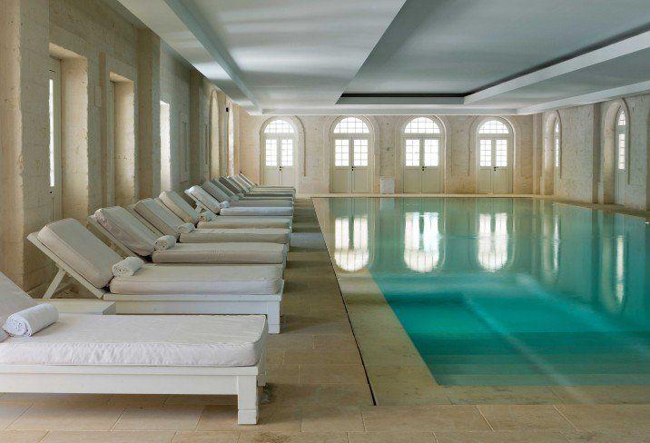Borgo Egnazia Puglia Italy Luxury Resort Hotel Honeymoon Hotels