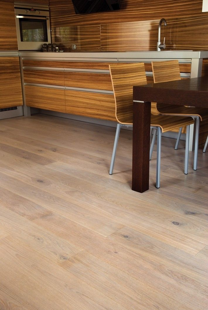 Oak Engineered Wood Flooring Uk Engineered Wood Floors Oak Wood Floors Wood Flooring Uk