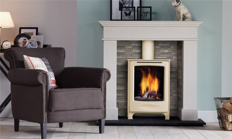 Fireplaces For Free Standing Stoves Google Search Gas Stove Fireplace Gas Fire Stove Gas Fireplace