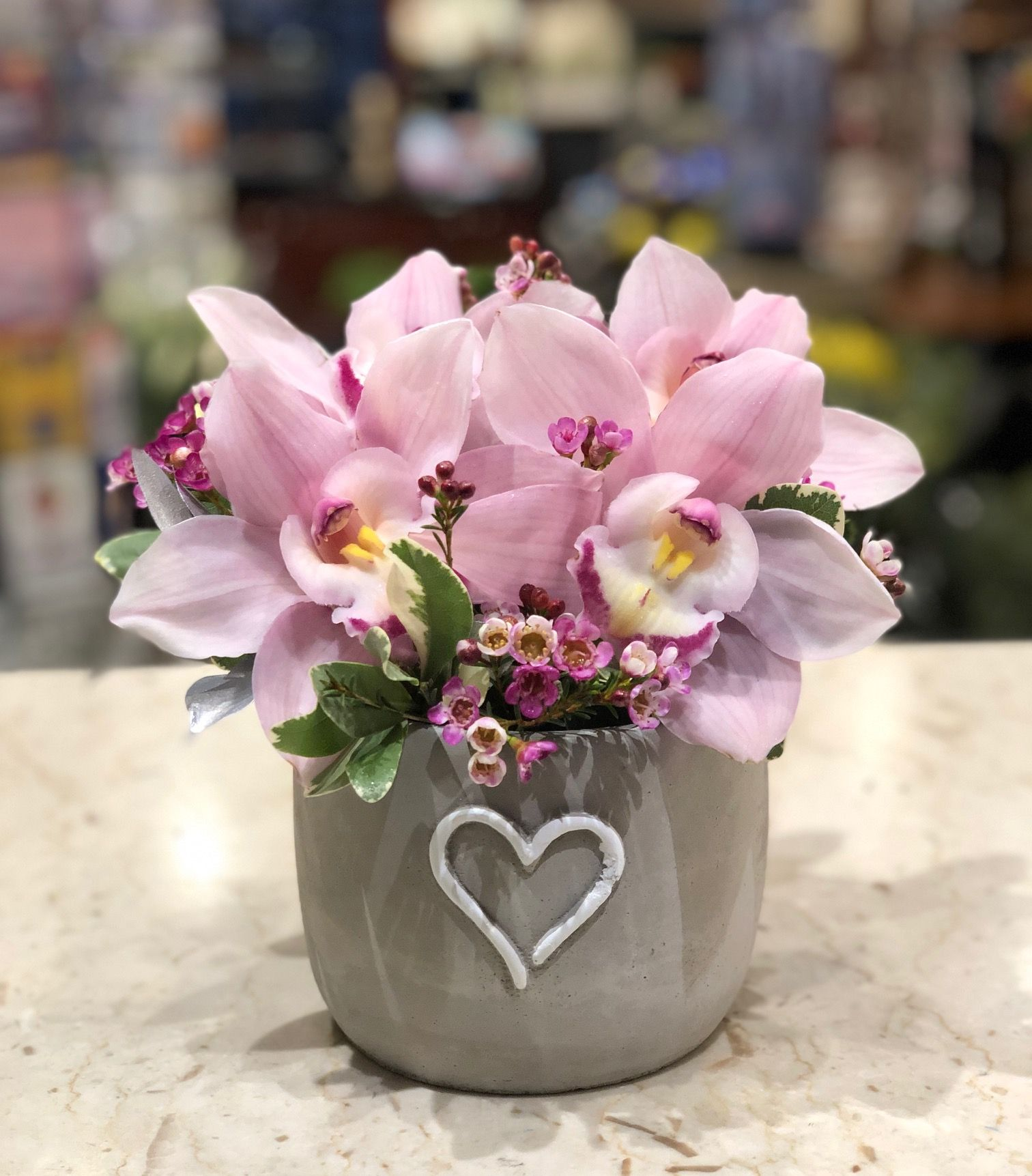 Simple And Sweet Flower Delivery Same Day Flower Delivery Flowers Delivered
