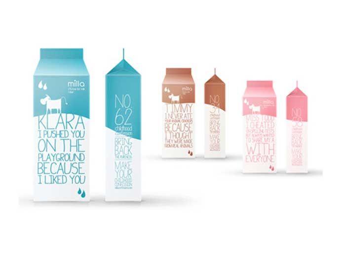 Pin En Packaging