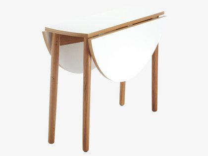 Habitat Suki drop leaf table £195 no longer available at