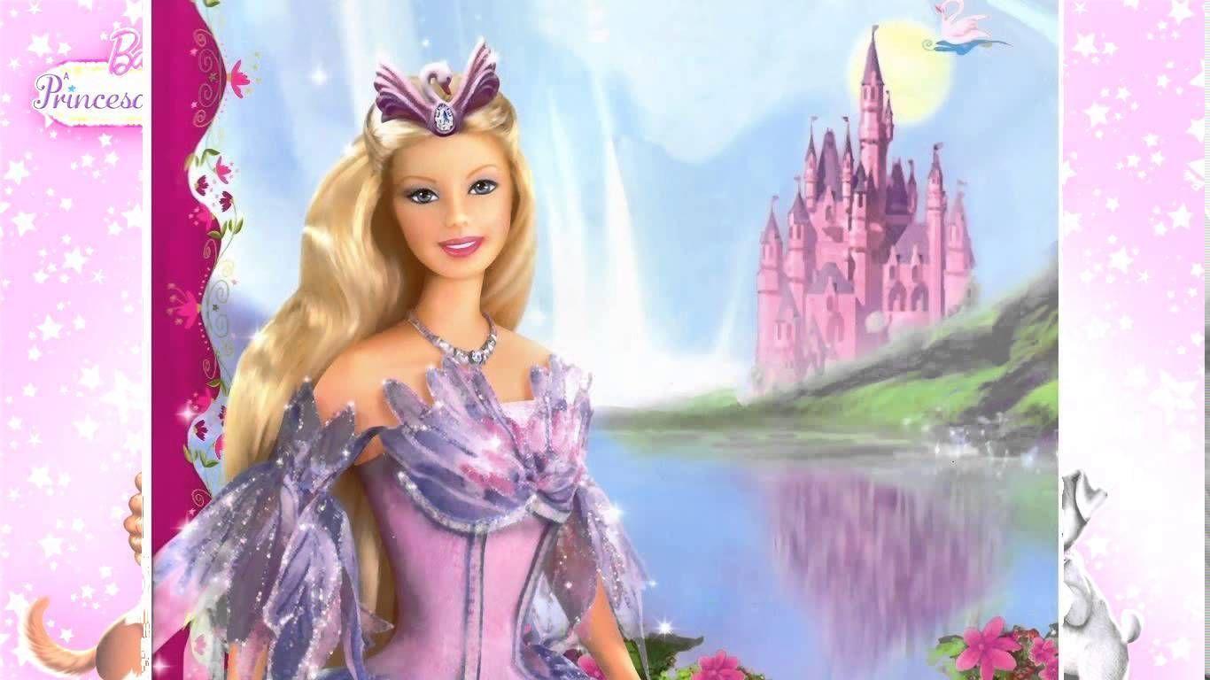 Best Barbie Hd Desktop Wallpaper Barbie Hd Desktop 640 x 480