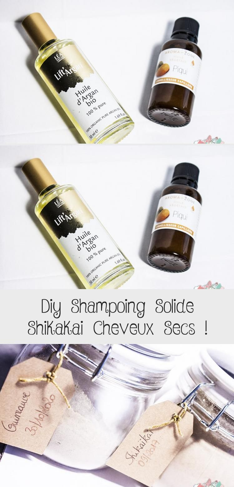 Faire Son Shampoing Solide : faire, shampoing, solide, Shampoing, Solide, Shikakai, Cheveux, Meillereus, Solide,, Faire, Shampoing,