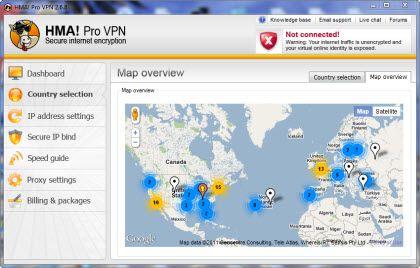 download hma pro for windows 7
