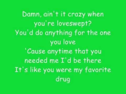 Rihanna Ft Justin Timberlake Rehab Lyrics Rehab Lyrics Lyrics Music Quotes