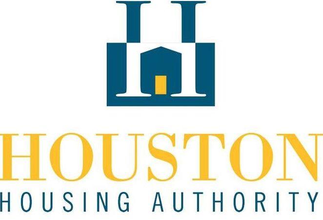 The Houston Housing Authority Hha Section 8 Housing Choice Voucher Waiting Houston Author Texas