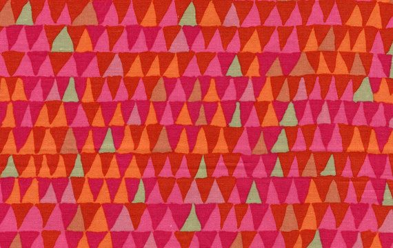 Brandon Mably Tents Rose Tent Fabric Personalized Quilt Quilts