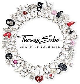 Pin By Francie Shaffer On Thomas Sabo Charm Club Thomas Sabo Charms Thomas Sabo Turquoise Jewelry Native American