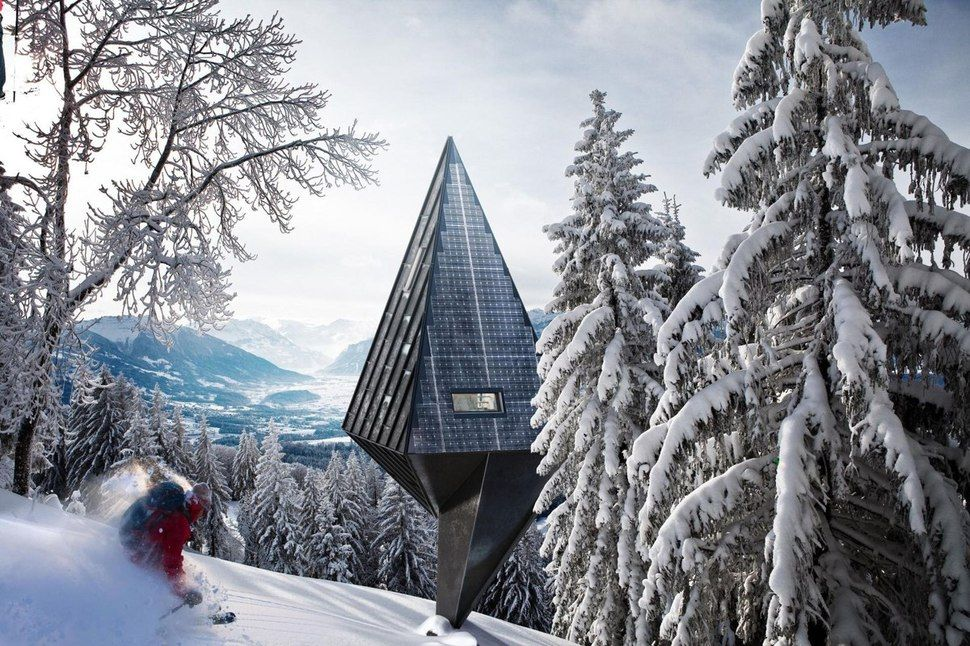 self-sustaining-woodland-house-inspired-by-trees-1-rear-solar-panels.jpg