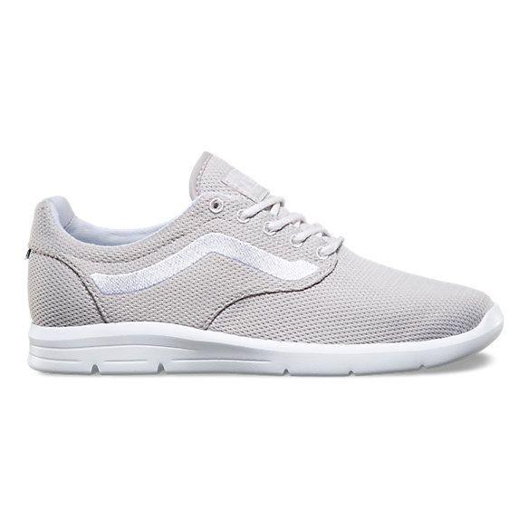 Vans | Classic shoes, Kid shoes, Walk