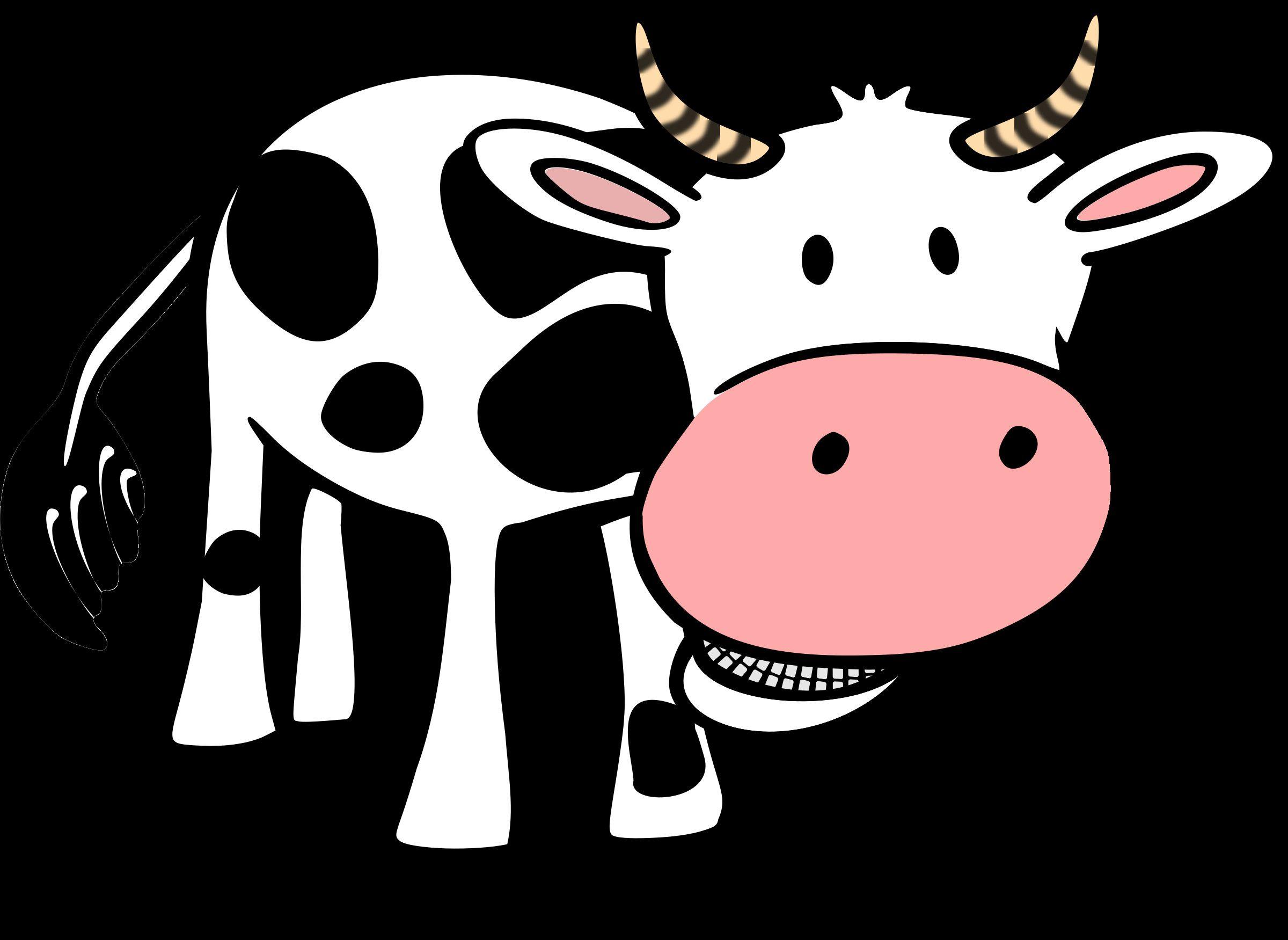 Pin On Farm Animals Worksheets