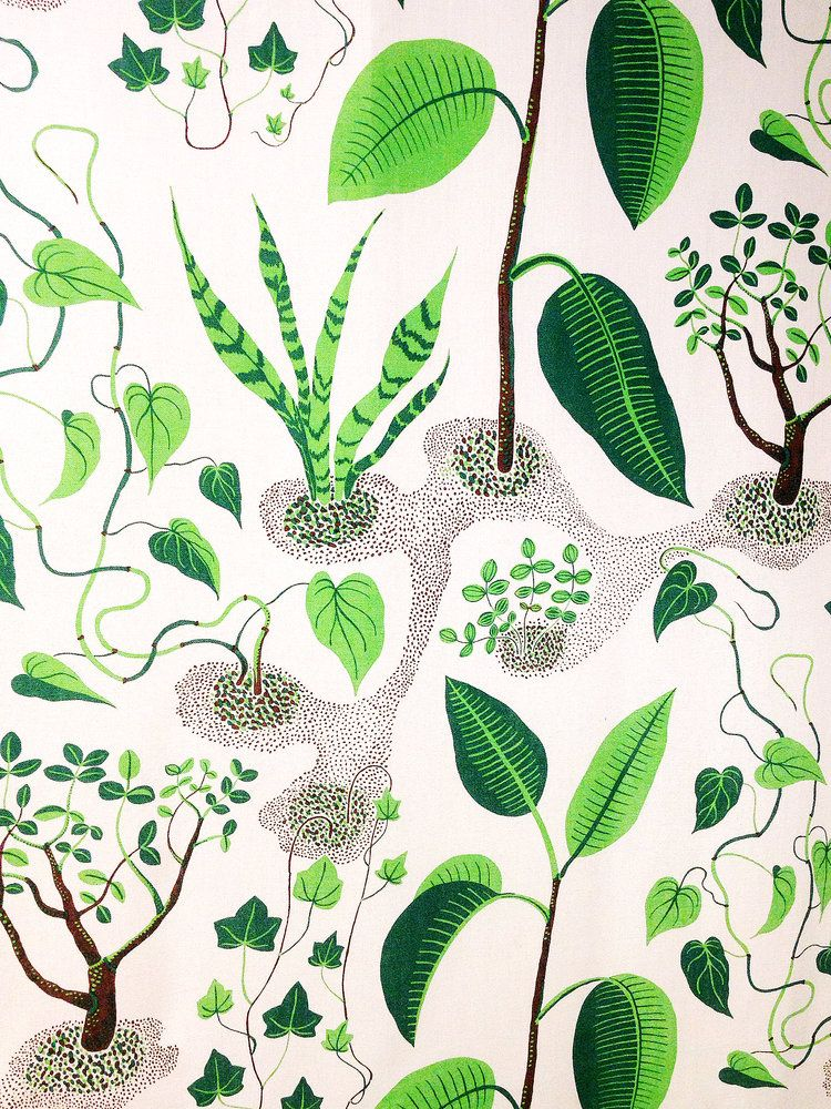Josef Frank at The Fashion and Textile Museum Kate