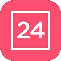 Widget Calendar por yoon sik kang