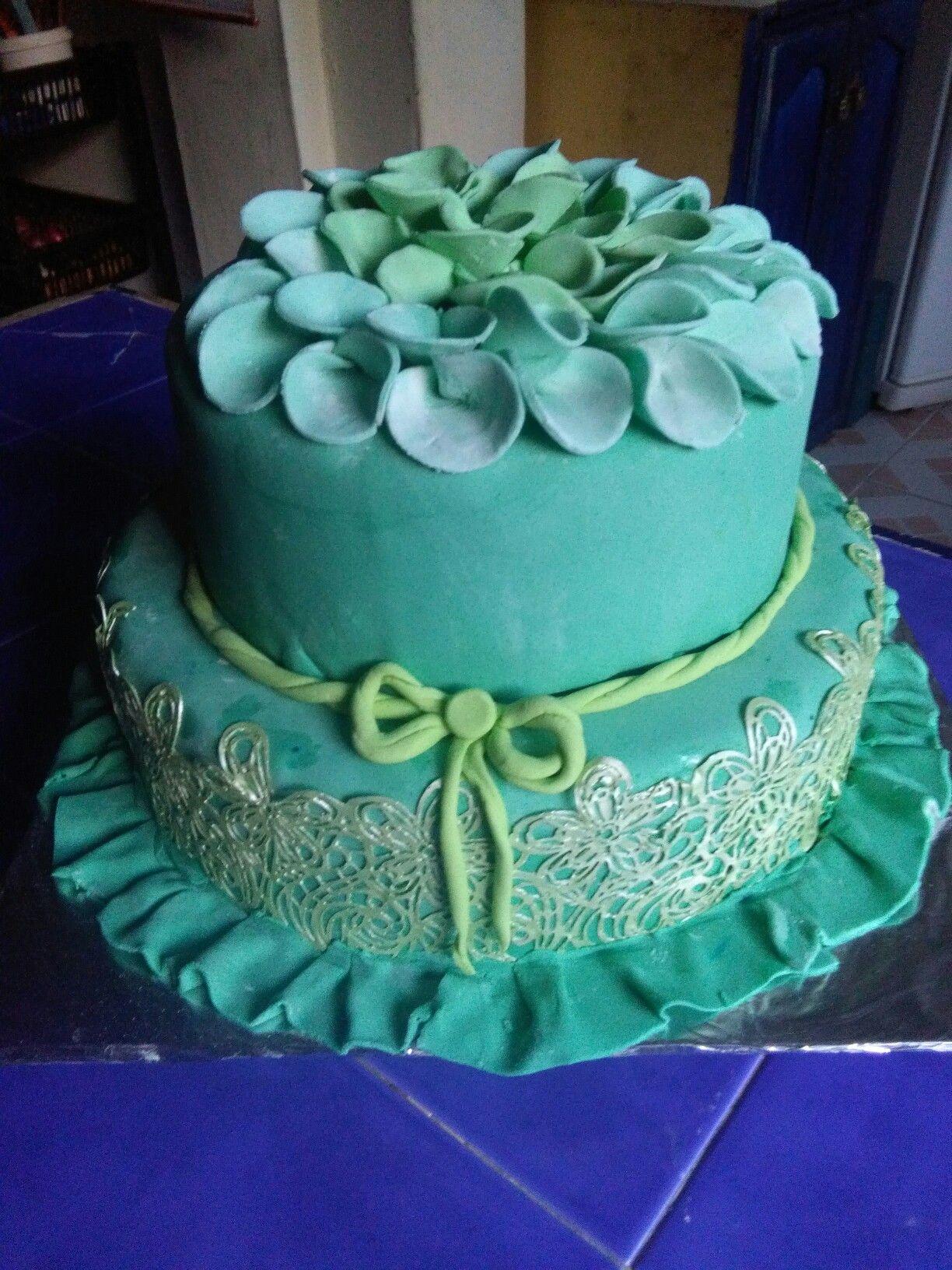 20th birthday cake 20 birthday cake cake 20th birthday
