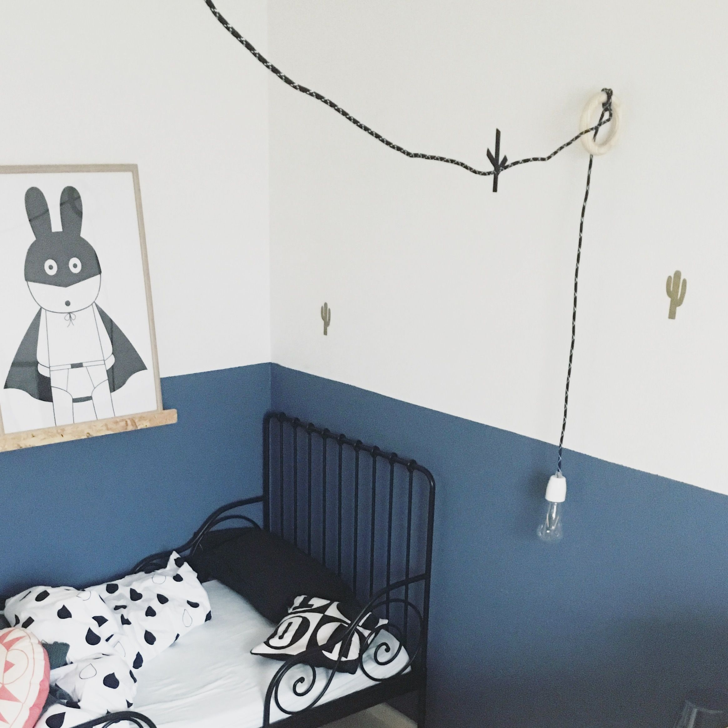 chambre enfant moderne cheap crer une chambre enfant design super moderne et originale with. Black Bedroom Furniture Sets. Home Design Ideas