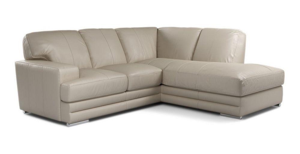 Corner Sofas Fabric Four Seater Sofas Home Garden Www Very Co Uk Corner Sofa Fabric Corner Sofa Seater Sofa