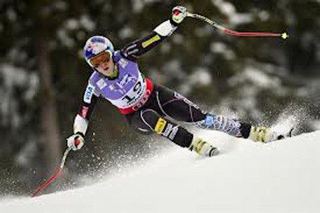 skier dating tiger best hookup websites 2017 free