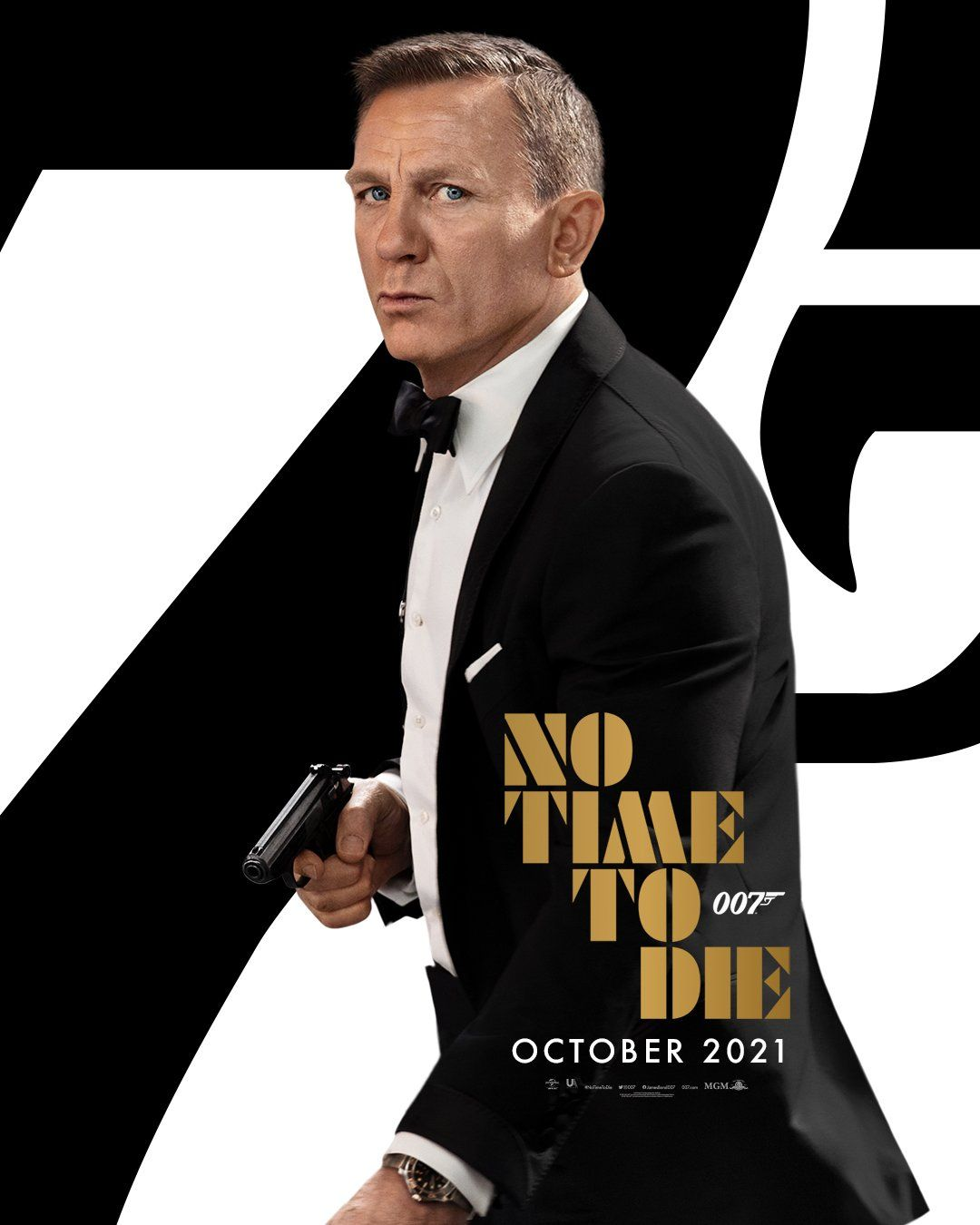 James Bond On Twitter In 2021 James Bond Movie Club James Bond Movies