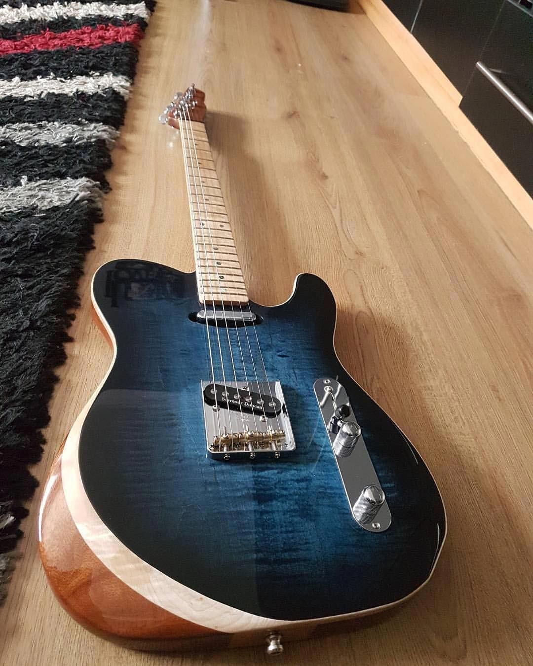 looking for a top quality guitar here 39 s a great one fendertelecasterguitars electric guitar. Black Bedroom Furniture Sets. Home Design Ideas