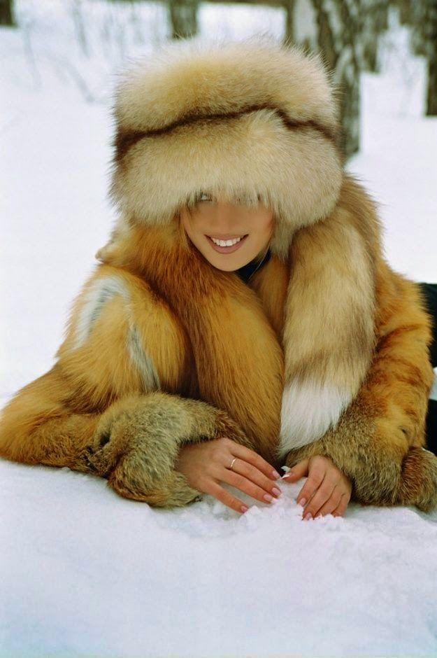 Piel Fur Abrigos Classy Y Coat Pinterest How So Lovely XvwOPnqqR