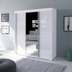 Dionisio Armoire